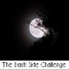 Dark-side-challenge