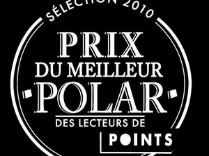 Prix Points