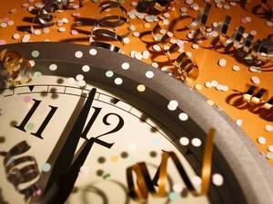 bonne année 02