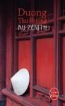 Au zenith