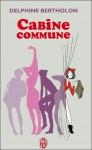 Cabine commune