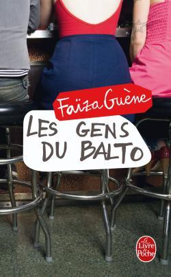Quand le patron du Balto, le bar de Joigny-les-deux-bouts, est retrouvé mort, tous les habitués de l'établissement sont convoqués au poste de police. Il y a Madame Yeva, mère de […]