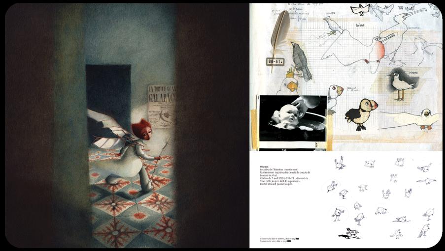 art book - image3