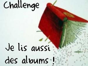 challenge je lis aussi des albums - logo recadré