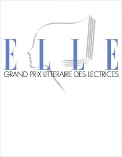 Prix Elle 2011