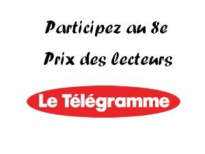 Prix Télégramme