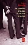 le premier principe