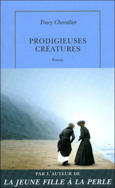 prodigieuses creatures