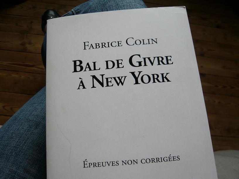 bal de givre à NY 002