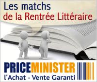 matchs-rentree-litteraire-priceminister