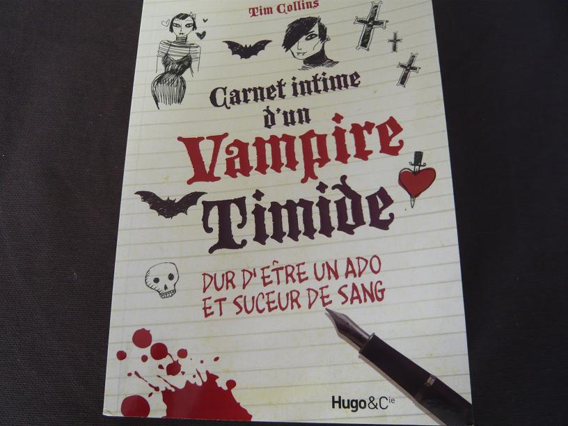 Carnet intime d'un vampire timide 003