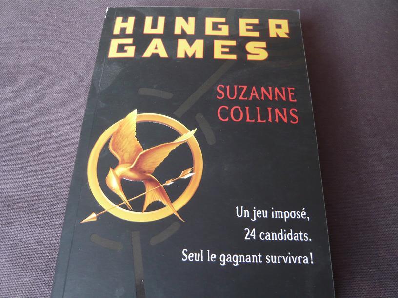Hunger games 002