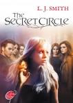 le cercle secret