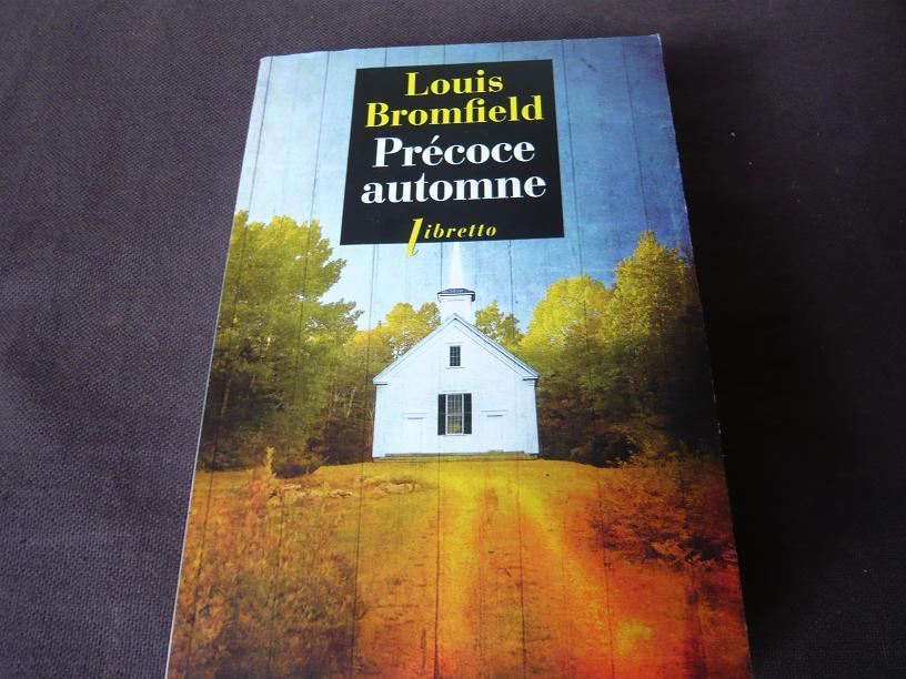 Dans les années 20 en Nouvelle-Angleterre, Olivia mène une vie morne dans le domaine des Pentland, avec son mari Anson qui ne s'intéresse plus à elle depuis longtemps, ses enfants, […]