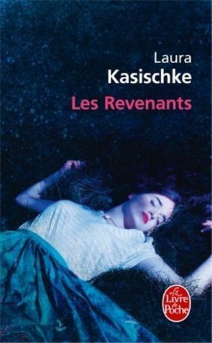 (A l'occasion de la sortie en poche de Les revenants de Laura Kasischke, un de mes coups de cœur 2012, je vous propose une rediff de mon billet publié il […]
