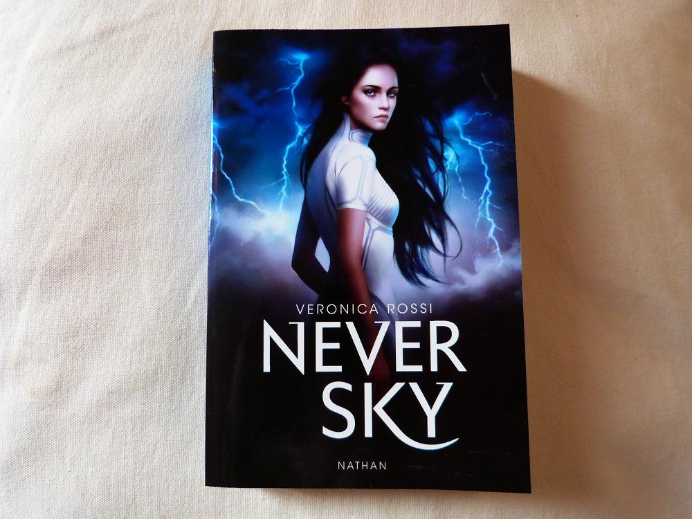 never sky 010