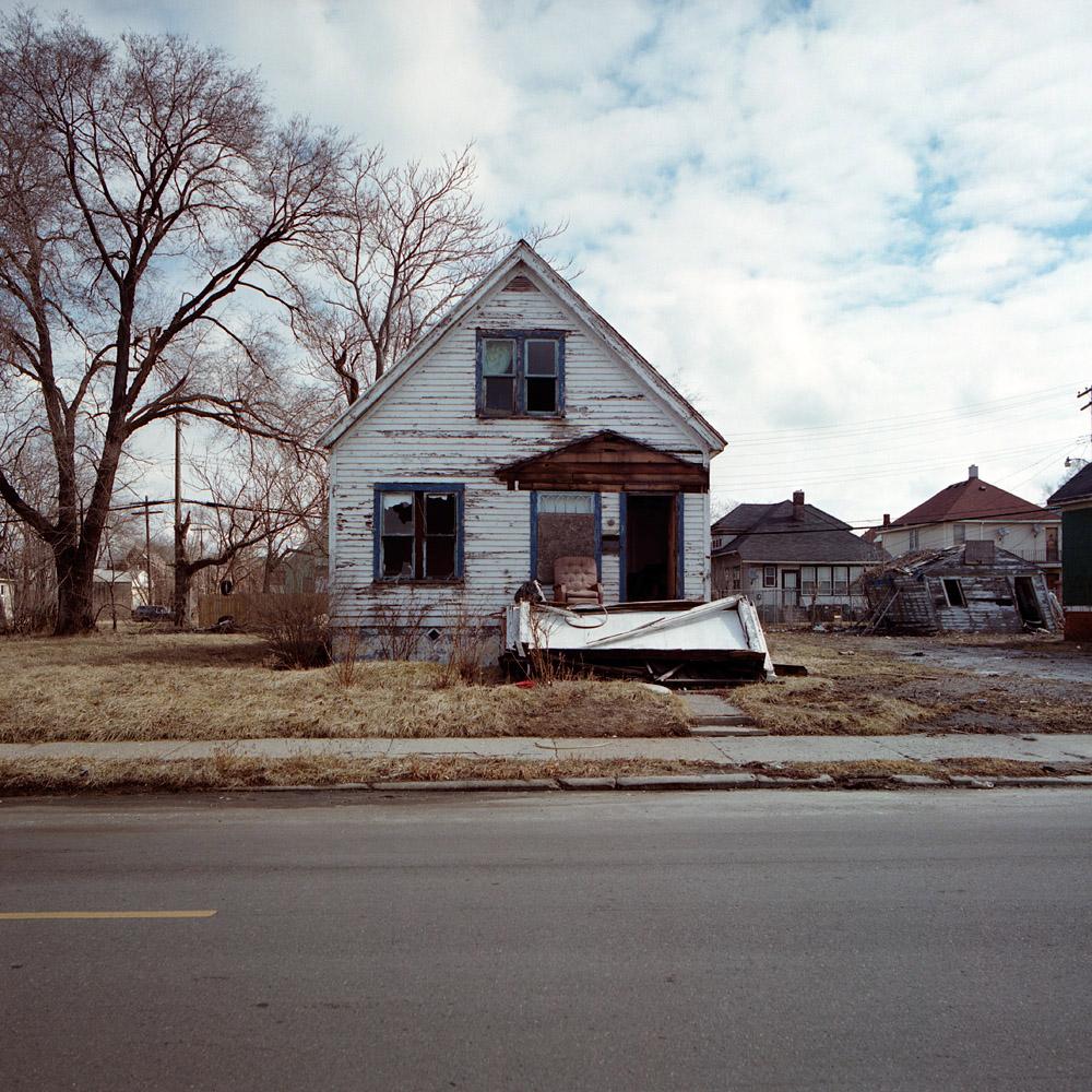Detroit 3