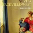 Voilà longtemps que j'avais envie de découvrir Vita Sackville-West (romancière anglaise née en 1892 et décédée en 1962, amie de Virginia Woolf), c'est désormais chose faite grâce à ce […]