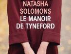 Le manoir de Tyneford – Natasha Solomons (Le livre de poche, 9 avril) Au printemps 1938, l'Autriche n'est plus un havre de paix pour les juifs. Elise Landau, jeune […]