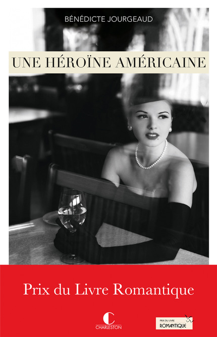 une heroine américaine
