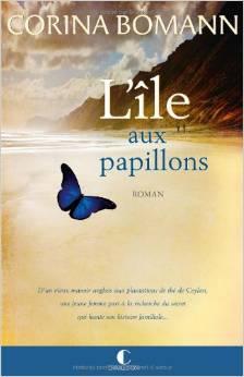 lileauxpapillons
