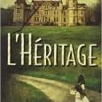1902, Caroline, jeune New-Yorkaise de bonne famille, tombe amoureuse de Corin, un éleveur de bétail qui s'est installé dans l'Ouest. Ils se marient rapidement mais les conditions difficiles de sa […]