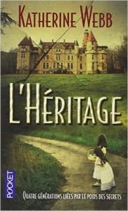 l-heritage-katherine-webb