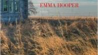 A 83 ans, Etta n'a jamais vu la mer. Alors un jour, sans prévenir personne, elle quitte sa province canadienne du Saskatchewan pour parcourir seule et à pied les 3232 […]