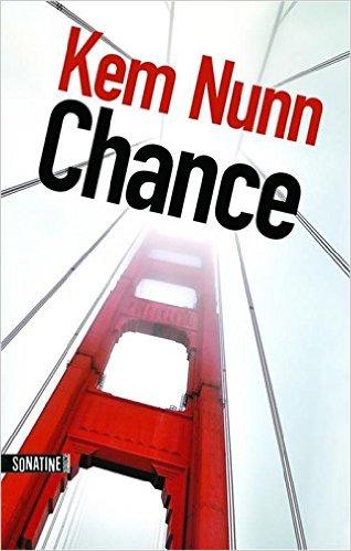 Chance Kem Nunn