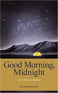 good-morning-midnight