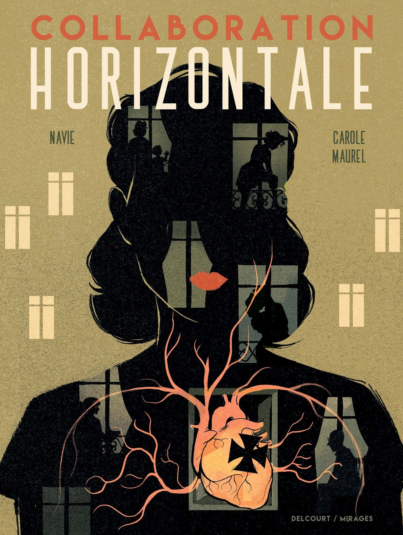 collaboration-horizontale